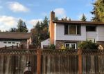 Foreclosed Home in W 13TH ST, Port Angeles, WA - 98362