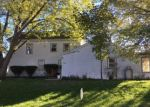 Foreclosed Home en DIVISION ST, East Troy, WI - 53120