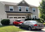 Foreclosed Home en HERON PL, Warrenton, VA - 20187