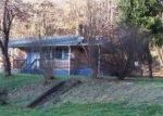 Foreclosed Home en ROCKFISH RIVER RD, Faber, VA - 22938