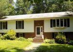 Foreclosed Home en MOUNTJOY RD, Marshall, VA - 20115