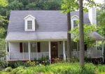 Foreclosed Home en BURNSIDE CT, Mechanicsville, VA - 23116