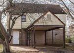 Foreclosed Home en ARTILLERY RD, Manassas, VA - 20110