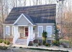 Foreclosed Home en WOODRIDGE RD, Palmyra, VA - 22963