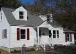 Foreclosed Home en QUAIL AVE, Chesapeake, VA - 23324