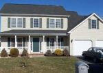 Foreclosed Home en IDA CT, Fishersville, VA - 22939