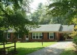Foreclosed Home in MONCAP TRL, Roanoke, VA - 24018