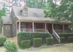 Foreclosed Home en ANGLEWOOD DR, Chester, VA - 23831