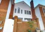 Foreclosed Home en CHELTENHAM WAY, Yorktown, VA - 23693