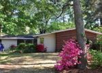 Foreclosed Home in GREENEFIELD DR S, Portsmouth, VA - 23703