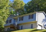 Foreclosed Home en SPRING HOLLOW RD, Front Royal, VA - 22630