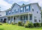 Foreclosed Home in WHITESTONE DR, Stafford, VA - 22556
