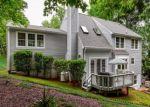 Foreclosed Home in FATHOM CV, Stafford, VA - 22554
