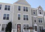 Foreclosed Home in GNOME CT, Glen Burnie, MD - 21061