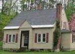 Ejecuciones Hipotecarias en Claremont, NH, 03743, Identificación: P964923