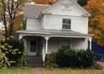 Foreclosed Home in BROADWAY, Fort Edward, NY - 12828