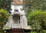 Foreclosed Home in KEENAN ST, Glens Falls, NY - 12801