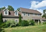 Foreclosed Home in MINUTEMAN DR, Templeton, MA - 01468