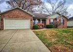 Foreclosed Home in TIARA LN, Evansville, IN - 47711