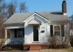 Foreclosed Home in BELLEMEADE AVE, Evansville, IN - 47714
