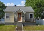 Foreclosed Home in HILLCREST TER, Evansville, IN - 47712