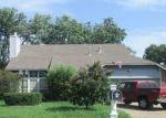 Foreclosed Home in W HONOLULU ST, Broken Arrow, OK - 74012