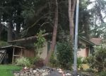 Foreclosed Home en NORMANDY DR SE, Olympia, WA - 98501