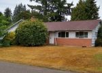 Foreclosed Home en 23RD AVE SE, Lacey, WA - 98503