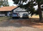 Foreclosed Home en 154TH AVE SE, Yelm, WA - 98597