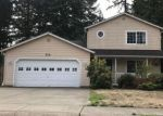 Foreclosed Home en GOLPHNEE LOOP SE, Rainier, WA - 98576