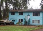 Foreclosed Home en 78TH CT SW, Olympia, WA - 98512