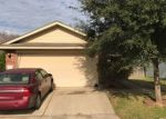 Foreclosed Home in WICKHAM LN, Austin, TX - 78725