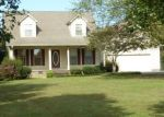 Foreclosed Home in COUNTY ROAD 790, Etowah, TN - 37331