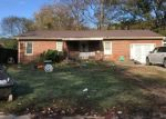 Foreclosed Home in HOLLY AVE, South Pittsburg, TN - 37380