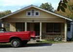 Foreclosed Home in TUCKER ST, Chattanooga, TN - 37405
