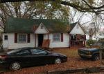 Foreclosed Home in OCOEE ST, Ooltewah, TN - 37363