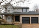 Foreclosed Home in DORAL POINTE, Mount Juliet, TN - 37122