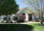 Foreclosed Home in CHURCHILL DOWNS CIR, Chattanooga, TN - 37421