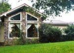 Foreclosed Home in UNAKA SUBDIVISION RD, Elizabethton, TN - 37643