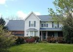Foreclosed Home in BROOKFIELD CIR, Winchester, TN - 37398