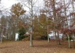 Foreclosed Home in AUTUMNS WAY, Maynardville, TN - 37807