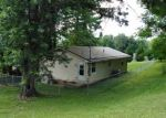 Foreclosed Home in HASTY BLVD, Erwin, TN - 37650