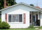 Foreclosed Home in CHURCH ST, Loudon, TN - 37774
