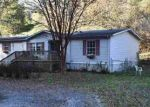 Foreclosed Home in BOHANAN HOLLOW RD, Sevierville, TN - 37876