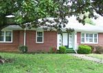Foreclosed Home in DIXIE ST, Lexington, TN - 38351
