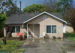 Foreclosed Home in AVALON AVE, Modesto, CA - 95351
