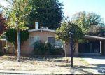 Foreclosed Home in PLACID LN, Modesto, CA - 95351