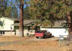 Foreclosed Home en N SUNCREST DR, Nine Mile Falls, WA - 99026