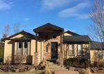 Foreclosed Home in N COLES LOOP, Post Falls, ID - 83854