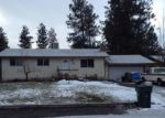 Foreclosed Home in W 23RD AVE, Post Falls, ID - 83854